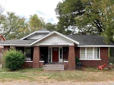 3266 Spottswood Ave, Memphis, TN 38111 - #: 10066316
