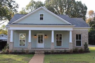 3099 S Lafayette Cir, Memphis, TN 38111 - #: 10066358