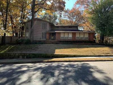 5707 N Angela Rd, Memphis, TN 38120 - #: 10067101