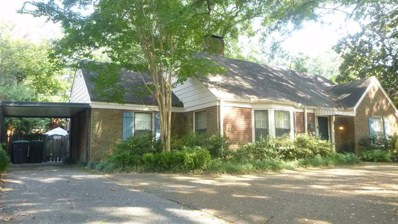 450 Williamsburg Ln, Memphis, TN 38117 - #: 10067199