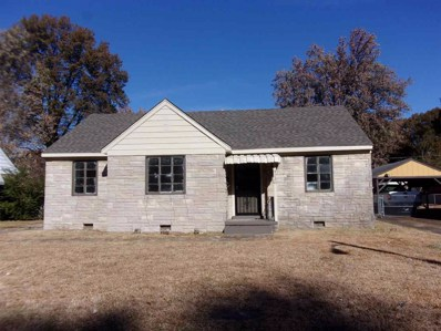 4230 Atwood Ave, Memphis, TN 38111 - #: 10067238