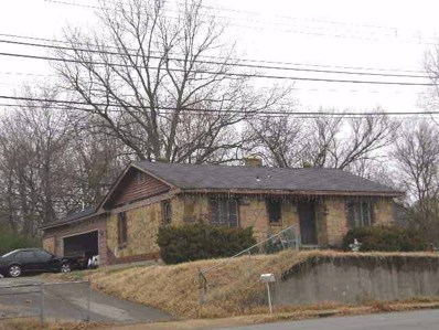 3593 Weaver Rd, Memphis, TN 38109 - #: 10067356