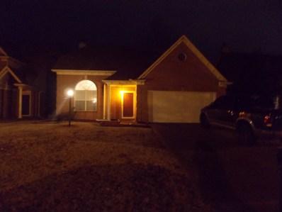 2370 Oak Springs Dr, Memphis, TN 38016 - #: 10067622