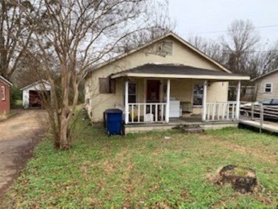 215 Belmont St, Savannah, TN 38372 - #: 10067905