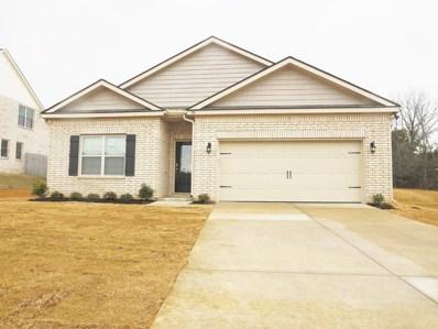 5378 Crossfield Rd, Memphis, TN 38109 - #: 10068122