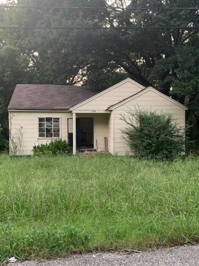 4551 Margaret Rd, Memphis, TN 38109 - #: 10068218