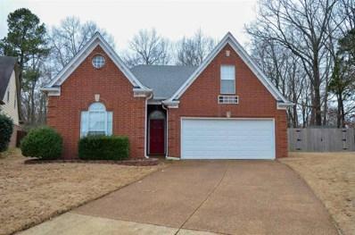 9691 Vema Cv, Memphis, TN 38002 - #: 10068764