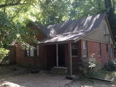 3019 Scenic Hwy, Memphis, TN 38128 - #: 10069368