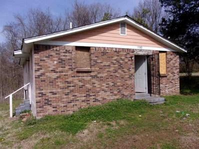 1008 Walk Rd, Memphis, TN 38109 - #: 10070163