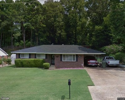 3960 Plymouth Ave, Memphis, TN 38128 - #: 10070236