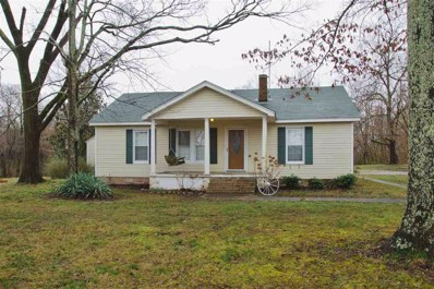 820 Morris Dr, Unincorporated, TN 38068 - #: 10070429