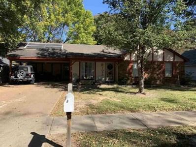7070 Tree Line Cv, Memphis, TN 38133 - #: 10070817