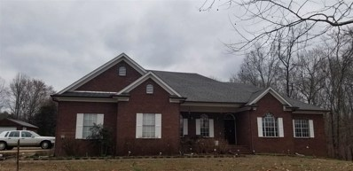 4110 Price Rd, Moscow, TN 38057 - #: 10070873