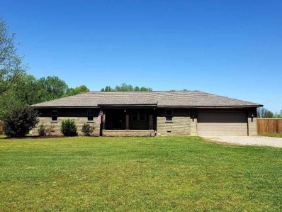 795 Morris Dr, Unincorporated, TN 38068 - #: 10074949