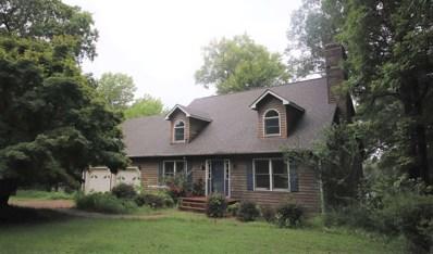625 Oak Ridge Rd, Dyersburg, TN 38024 - #: 10083914