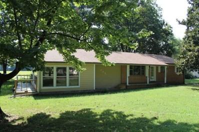 605 Magnolia St, Tiptonville, TN 38079 - #: 10084866