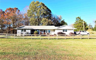50 Wilberry Way, Unincorporated, TN 38057 - #: 10088986