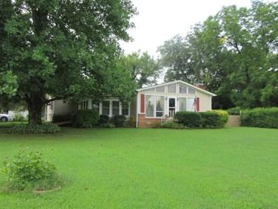 165 Higgins Dr, Savannah, TN 38372 - #: 10090061