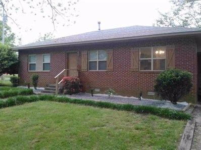 2372 Rambo Rd, Dyersburg, TN 38024 - #: 10090531