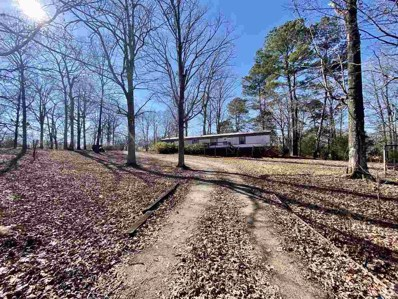 530 Poole Rd, Unincorporated, TN 38057 - #: 10092289