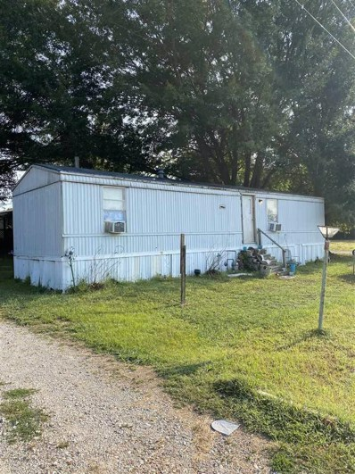 100 First St, Other, TN 38240 - #: 10108495