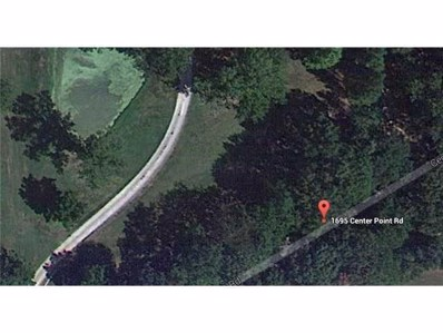 1695 Centerpoint Dr, Gallaway, TN 38036 - #: 9942516