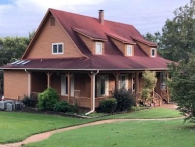 70 Marie Ln, Savannah, TN 38372 - #: 9995853