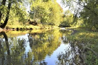 0 N Of Dry Creek Rd, Pulaski, TN 38478 - #: 1710880