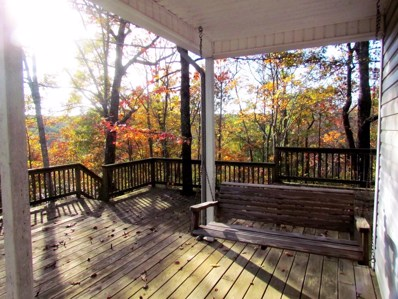 294 Jackson Point Road, Sewanee, TN 37375 - #: 1810644