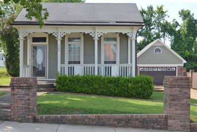746 Main Street, Clarksville, TN 37040 - #: 1848478