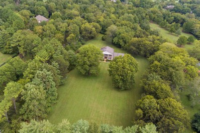 1300 Old Hickory Blvd, Brentwood, TN 37027 - #: 1861851