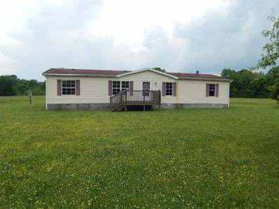 2034 Salem Rd, Lebanon, TN 37090 - #: 1867050