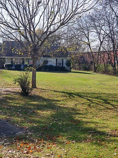 14001 Old Nashville Hwy, Smyrna, TN 37167 - #: 1879908