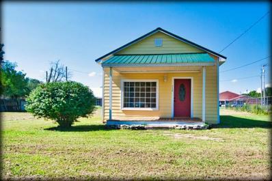 112 S Maple St, Tullahoma, TN 37388 - #: 1886648