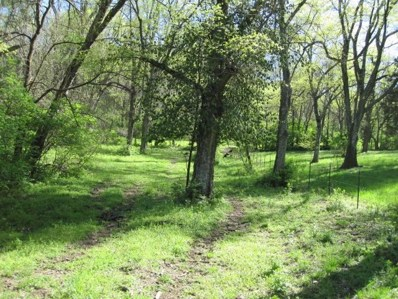 1733 Woodsong Dr (Lot #31), Brentwood, TN 37027 - #: 1899968