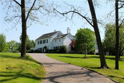 249 Porters Bluff Rd, Clarksville, TN 37040 - #: 1907302