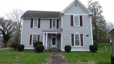 211 Maple St E, Fayetteville, TN 37334 - #: 1908320