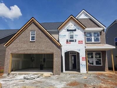 3244 Calendula Way (Lot 130), Murfreesboro, TN 37128 - #: 1911923