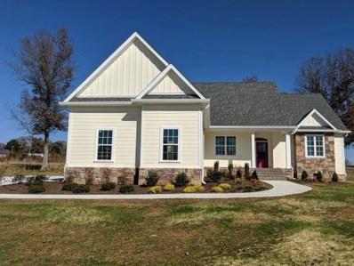 0 Stone Creek Blvd, McMinnville, TN 37110 - #: 1917392