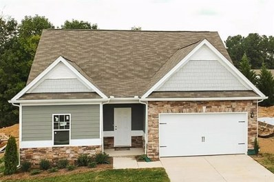 901 Carnation Drive, Spring Hill, TN 37174 - #: 1919536
