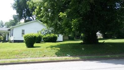 316 N. 9th, Nashville, TN 37206 - #: 1923976