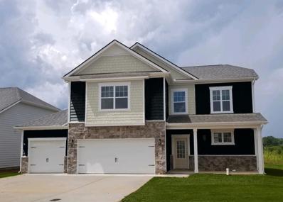 6614 Tulip Tree Drive #55, Murfreesboro, TN 37128 - #: 1925821