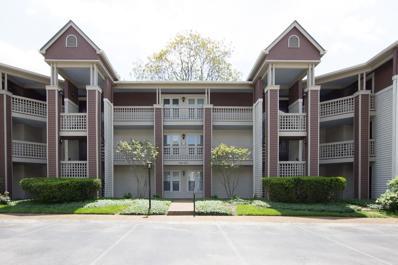 219 Hillsboro Pl, Nashville, TN 37215 - #: 1925906