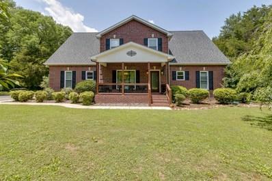 5327 Blackman Rd, Murfreesboro, TN 37129 - #: 1931108