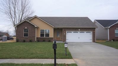 23 Ridgeland Estates, Clarksville, TN 37042 - #: 1933003