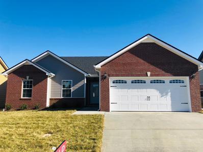 24 Ridgeland Estates, Clarksville, TN 37042 - #: 1934480