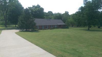 4138 Andrew Jackson Pkwy, Hermitage, TN 37076 - #: 1934537