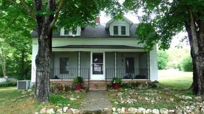 1363 Old Elkton Pike, Dellrose, TN 38453 - #: 1934714
