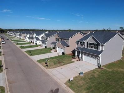 1610 Sunray Dr - Lot 110, Murfreesboro, TN 37127 - #: 1935966