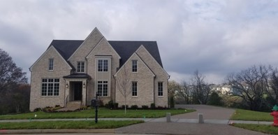 1825 Acadia Cove Ct,, Brentwood, TN 37027 - #: 1936688